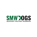 Support Military Working Dogs (@smwdogs) Avatar