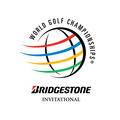Bridgestone Invitational 2018 (@wgcbridgestone) Avatar