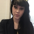 Ryoko Kleiger (@ryokokleiger) Avatar