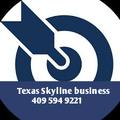 Skyline Business (@409-594-9221) Avatar