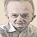 Alain Pré (@alainpre) Avatar