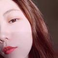Alexandra Jiamu Cheng (@sheepanzee) Avatar