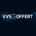 VVS Offert (@vvsoffertse) Avatar