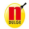 N'Dulge Catering Company (@ndulge2go) Avatar