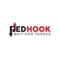Red Hook Bait and tackle (@redhookbaitandtackle) Avatar