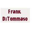Frank DiTommaso (@frankditommaso) Avatar