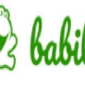 babilinfo (@bandcfo) Avatar
