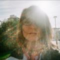 Ioana Bîrdu (@ioana1005) Avatar