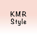 KMR Style (@kmrstyle) Avatar