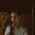 Rebeka (@rebekamonteiro) Avatar
