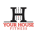 Your House Fitness (@yourhousefitness) Avatar