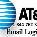att tech (@atttech) Avatar