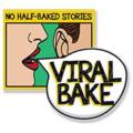 Viral Bake (@viralbake) Avatar