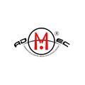 ADMEC Multimedia Institute (@admecindia) Avatar