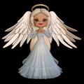 Earth Angels (@earthangels) Avatar