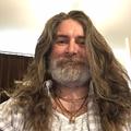 John Simpson (@bgjock) Avatar
