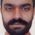 Ilan Derech (@ilanderech) Avatar