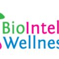 BioIntelligent Wellness (@biointelligentwellness) Avatar