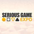 Serious Game Expo (@seriousgameexpo1) Avatar