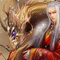 kunm (@bustaku) Avatar