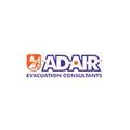 Adair Evacuation (@adairevacau) Avatar