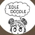 Idle Doodle (@idledoodle) Avatar