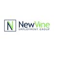 NewVine Employment Group (@newvinegroup) Avatar