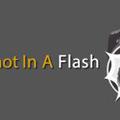 Headshot In A Flash (@headshotinaflashil) Avatar