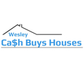 Wesley Cash Buys Houses (@wesleycashbuyshouses) Avatar
