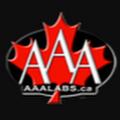 aaalabs (@aaalabs) Avatar