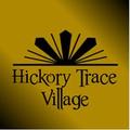 Hickory Trace Village (@hickorytracev) Avatar
