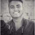 Abhishek Shekgar (@bihari) Avatar