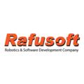Rafusoft (@rafusoft) Avatar