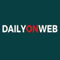 Daily On Web (@dailyonweb) Avatar