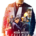 mission (@mission-impossiblefallout) Avatar