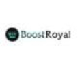Boost Royal (@boostroyal32) Avatar
