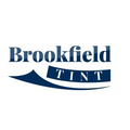 Window Tinting (@brookfieldtint) Avatar