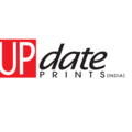 updateprints (@updateprints) Avatar