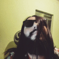 Lucas Barbosa Andrade (@lucas_bandrade) Avatar