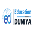 educationduniya (@educationduniya) Avatar
