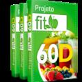 Projeto Fit 60 (@projetofit60) Avatar