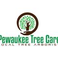 Pewaukee Tree Care (@pewaukeetreecare) Avatar