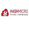 Hash Micro (@hashmicro) Avatar