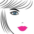 HoaltDesign.com (@hoaltdesign) Avatar