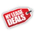 Lease Deals (@leasedeals3) Avatar