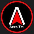 Apextm (@apextm) Avatar