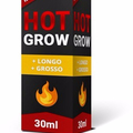 Gel Hot Grow (@gelhotgrow) Avatar