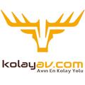 Kolayav (@kurusiki) Avatar
