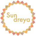 Sundreya (@sundreya) Avatar