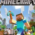 minecraftdownload (@minecraftdownload) Avatar